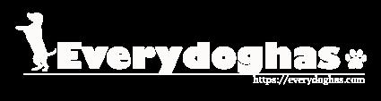 EVERYDOGHAS สายพันธุ์สุนัขทั่วโลก